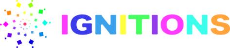 株式会社イグニッションズ公式企業サイト – Ignitions, Inc. Official Corporate site
