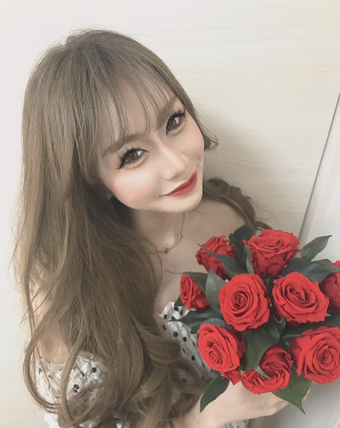さーたん_profile