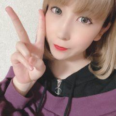 irumi_profile