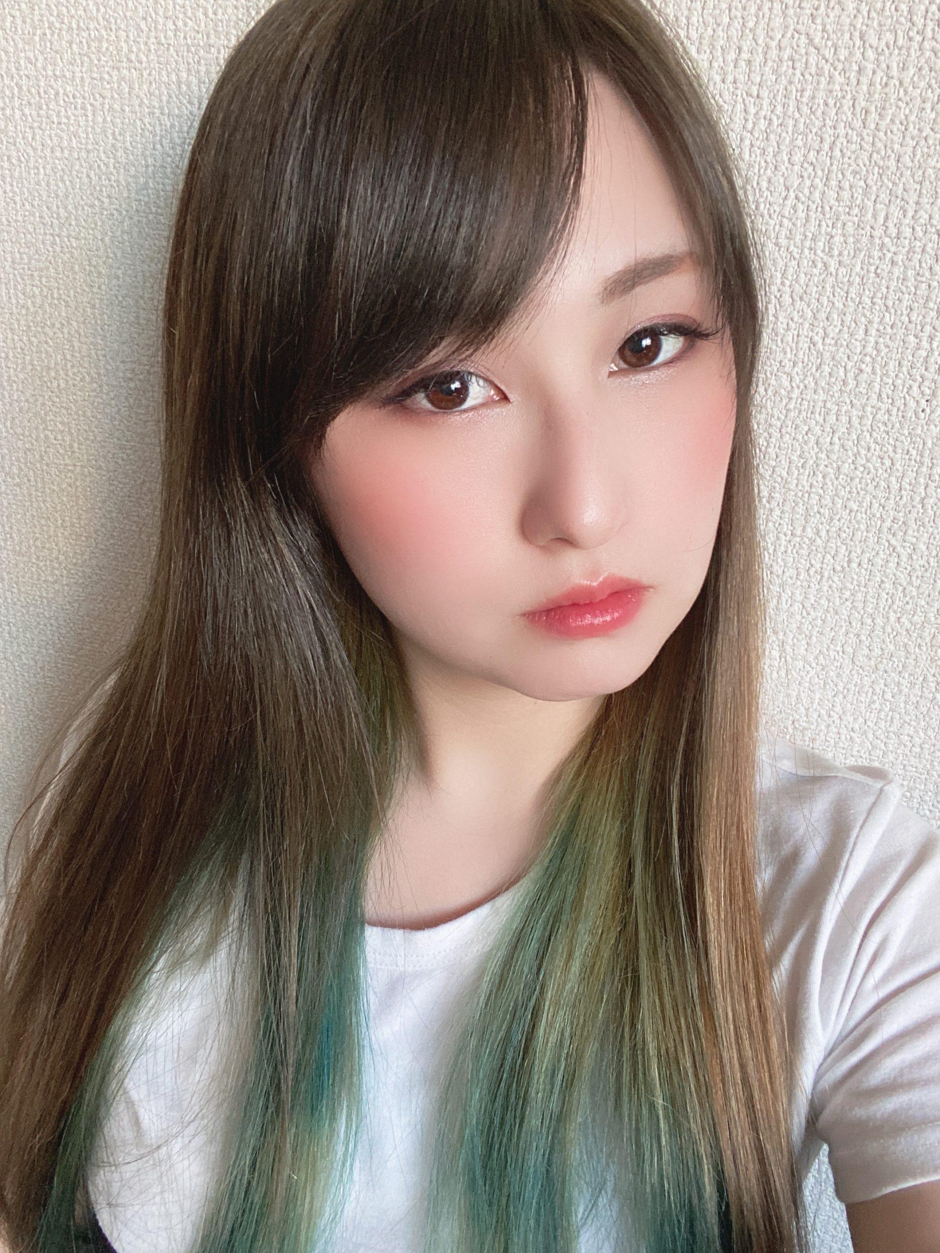 きるるん_profile