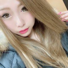 ぴっぴ_profile