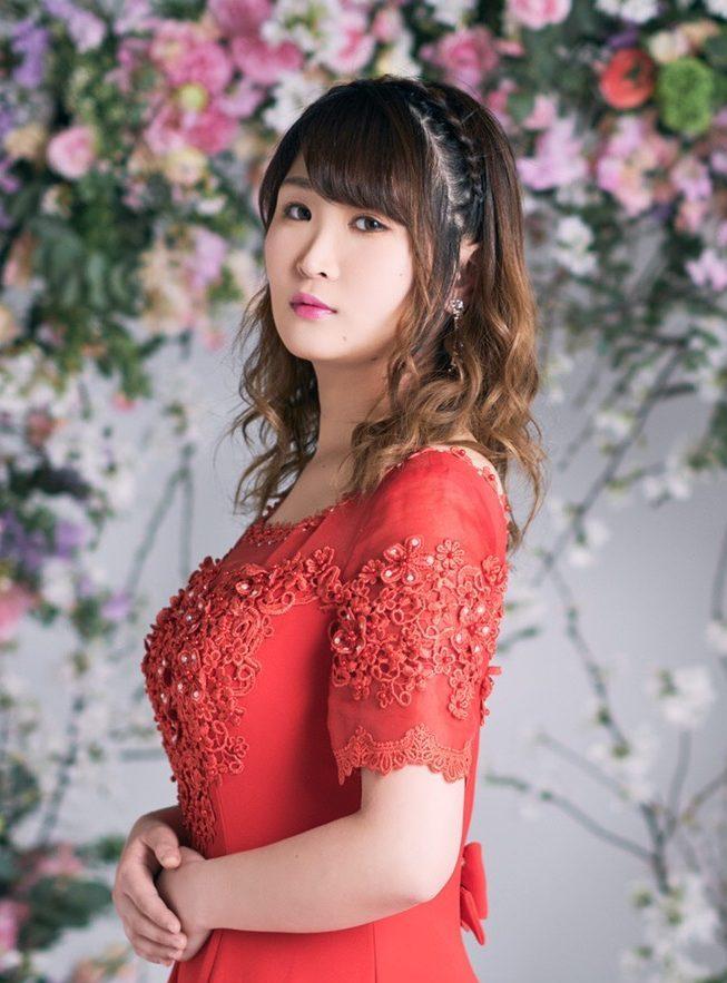 善方華美_Profile