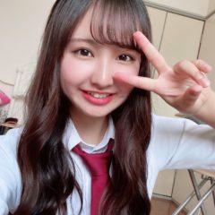 yurina_profile