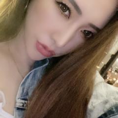 れいちぇる_Profile