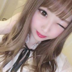 harupon_profile