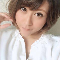 miyamoto.mina_profile