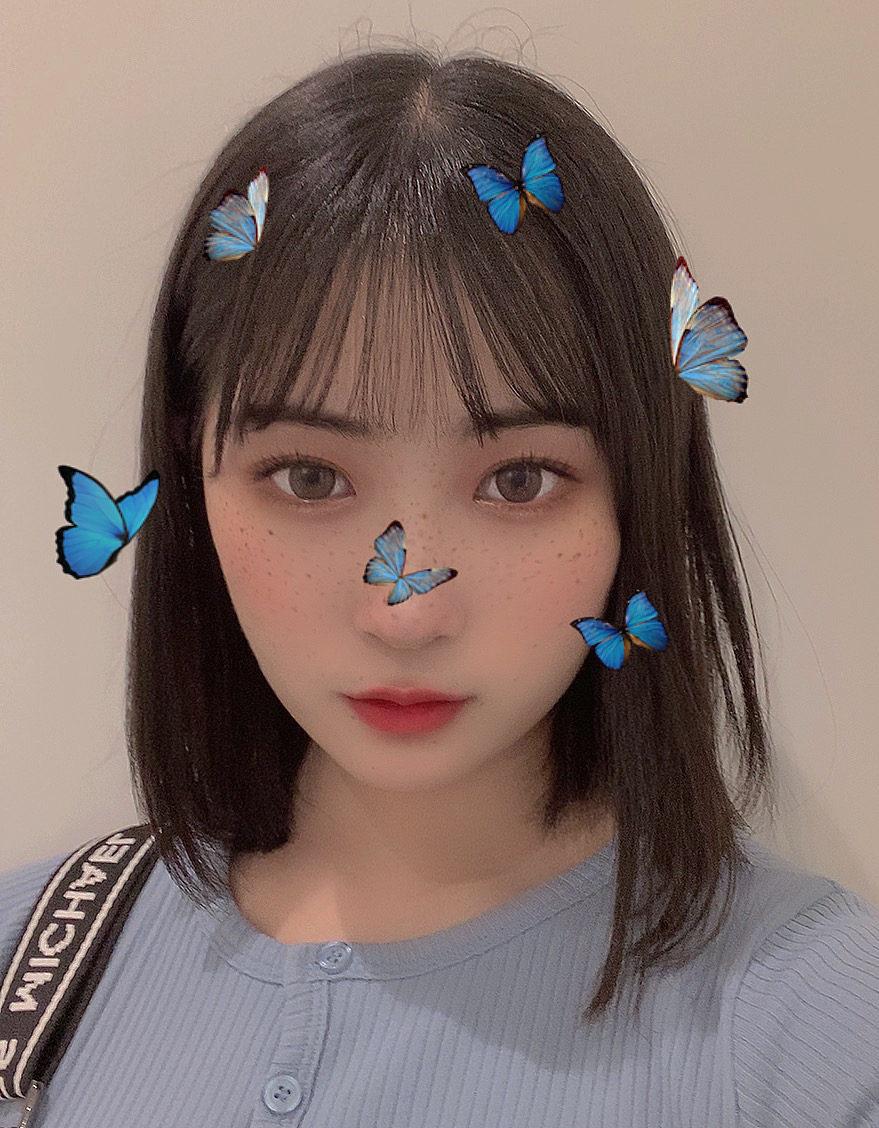 miki_Profile