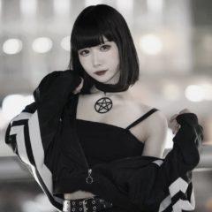 kanzawachika_profile